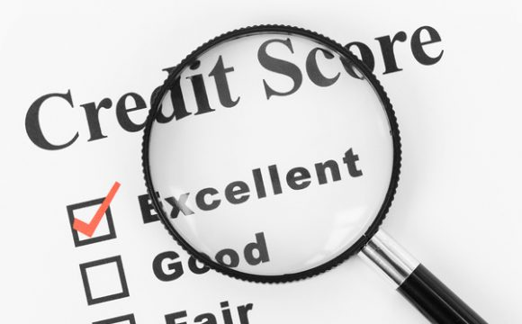 Credit Repair Affiliate Programs