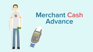 merchant-cash-advance-loans