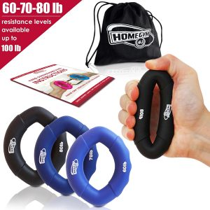 fingertrainer