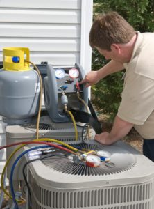 Air-Conditioning-New-Orleans-Service.jpg